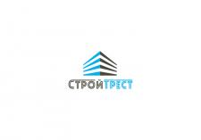 Логотип СтройТрест