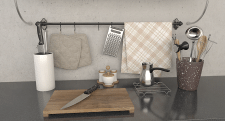 Kitchenware (1)