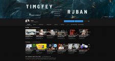YouTube канал - IT-технологии