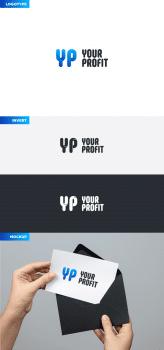 YourProfit 2
