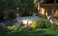 3D_garden