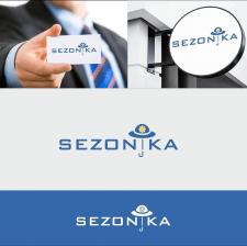 SEZONIKA
