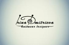 Kniturar Designer