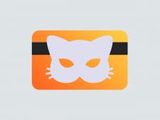 CAT CREDIT - Тестовое задание