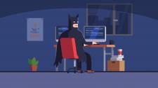 Jawa Batman