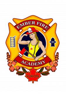 Ember Fire Academy