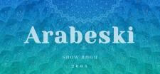 ARABESKI SHOW ROOM