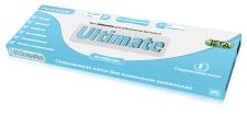 Дизайн упаковки теста на определение беременности