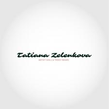 Логотип для очень узкой и специализированной ниши