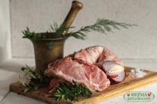 предметная съемка_мясо