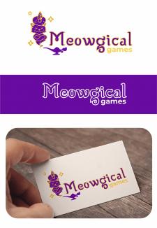 Meowgical