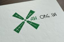 "Логотип для ""Xata.org.ua"""