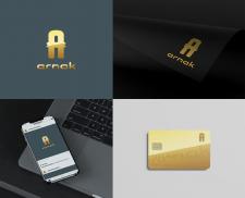 Криптовалюта Arnak (победа в конкурсе)