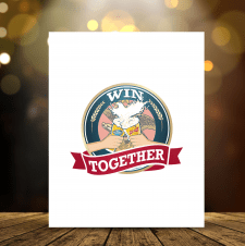 WinTogether