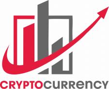 Логотип криптосервиса