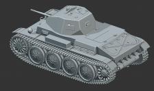 Pz.Kpfw._II_Ausf._D