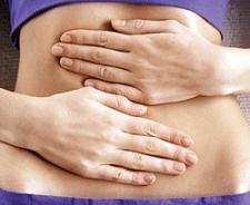 Как помочь ленивому желудку?