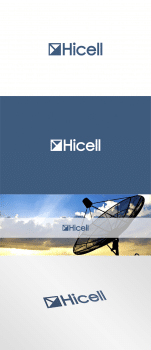 HICELL