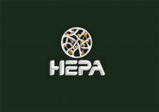 Логотип для конкурса компании по очистке воздуха