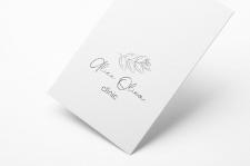 logo_olive