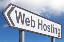 Хостинг для туристических сайтов (статья)