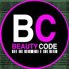 Разработка логотипа и дизайна страницы