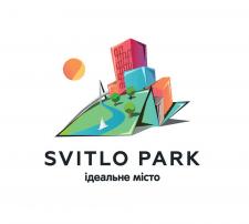 ЖК Свитло Парк