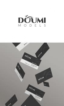 Doumi Models