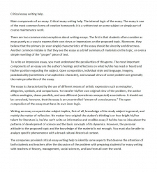 SEO копирайтинг на английском языке. essay