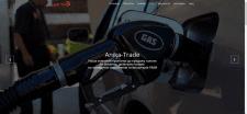 Anika-Trade