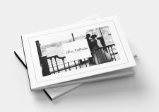 Каталог для фотографа