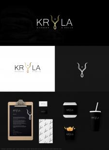 Kryla