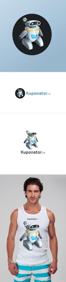 Kuponator