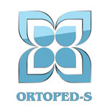 logo (redesign)