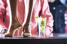 "Гаванна Клаб ""Ин Да Хаус"" Night Club Promo"