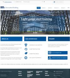 Добавление двух языковых версий на сайт