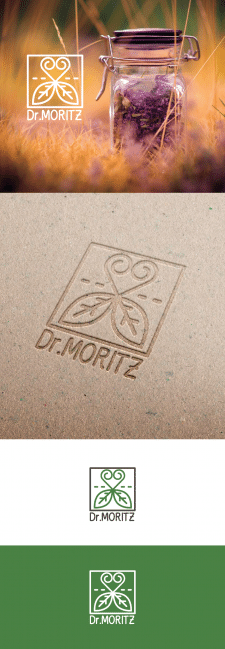 Dr.Moritz
