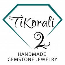 Логотип для магазина украшений