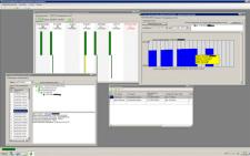 Программа для резервного копирования данных