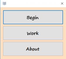 Файлы и веб-страницы