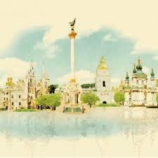 Подписчики по 9-10р в тематический ТГ канал города