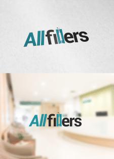 "Логотип ""All Fillers"""