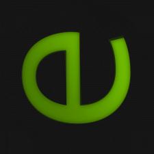 Логотип для Телеграм канала