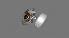 CGI 3D Technologies