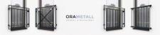 Продвижение eBay магазина Orametall