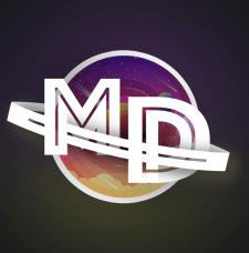 MeteoDust