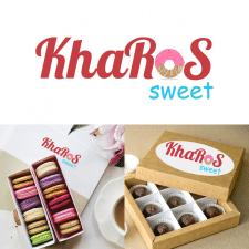 KhaRos