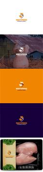 Логотип для Чебатурочка