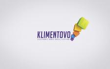 "Логотип ""Klimentovo"""