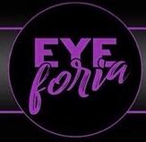 EYE foria,  бренд товаров для ухода за ресницами
